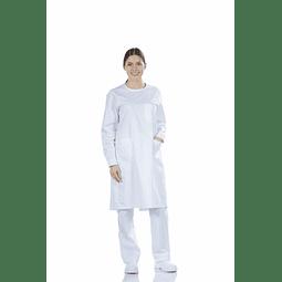 Bata Médica para a área Hospitalar