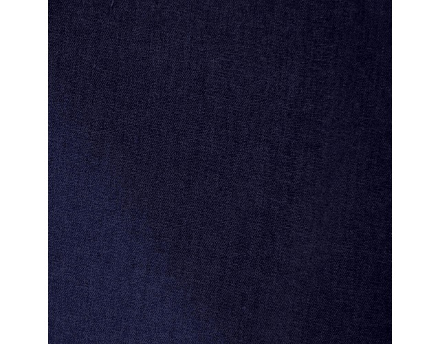 Pantalon Azul Ecónomico