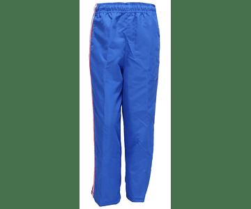 Pantalón Sudadera PIO XII
