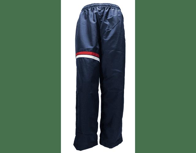 Pantalon de Sudadera