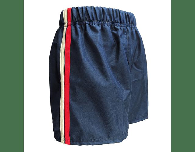 Pantaloneta Sacramento