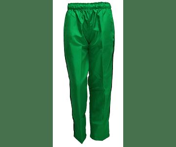 Pantalon Sudadera