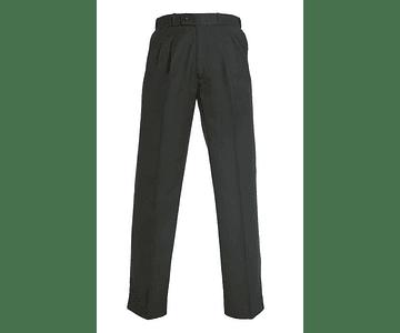 Pantalon Diario Hombre