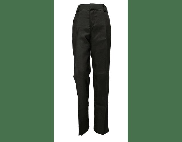 Pantalon Diario Mujer