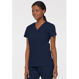 Top Dickies M 85820 Nvwz Azul