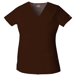 Top Dickies M 85820 Chwz Chocolate