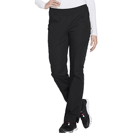 Pantalon Black (Negro) Ww210 Blkw Workwear