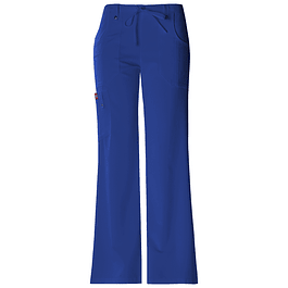 Pantalon M Dickies 82011 Gblz Galaxy Azul