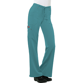 Pantalon 82011 Dtlz Dickies Teal