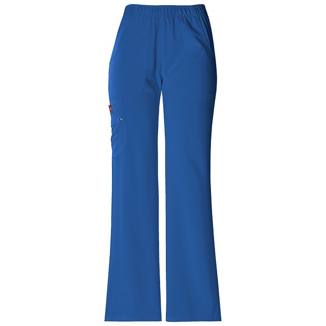 Pantalon 82012 Rylz Royal