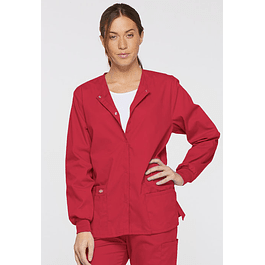 Top Jacket 86306 Rewz Red
