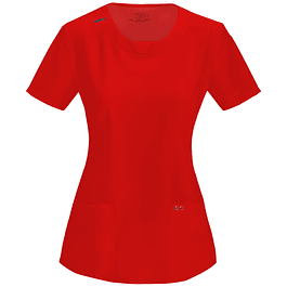 Top M 2624A Red