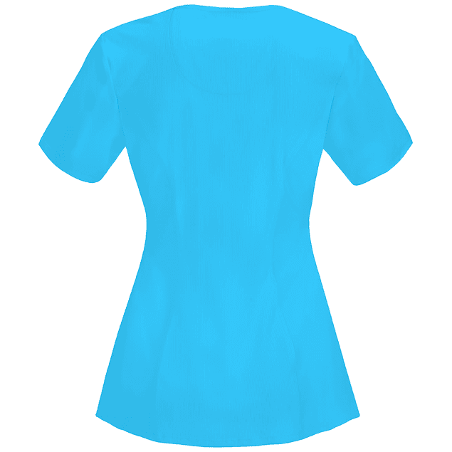 Top M 2624A Trq Turquose
