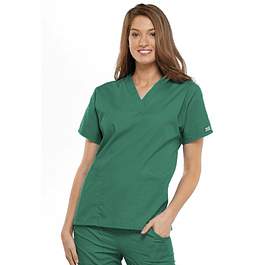 Top 4700 Sgrw Surgical Green