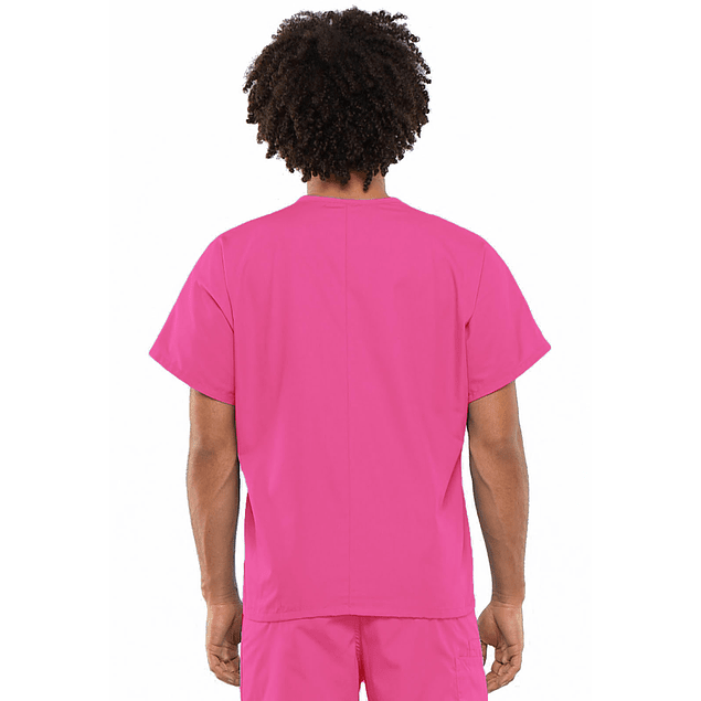 Top 4777 Shpw Shocking Pink