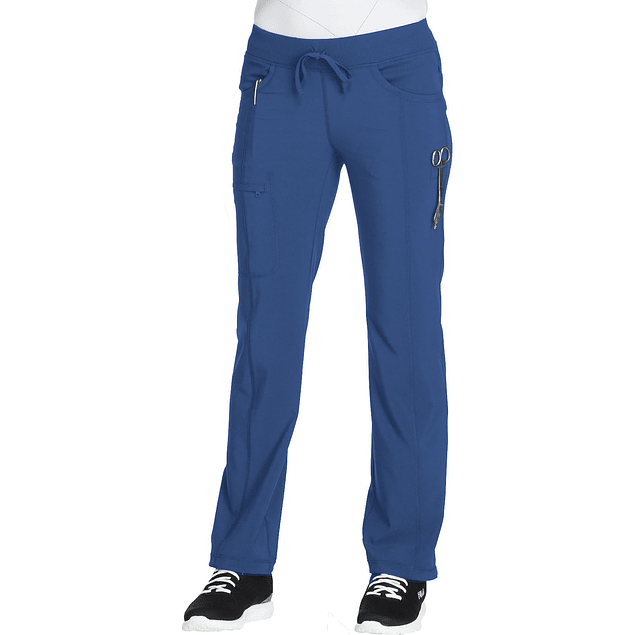 Pantalon 1123A Ryp Royal
