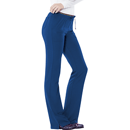 Pantalon 20110 Royh Royal
