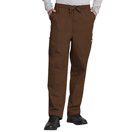 Pantalon 4000 Chcw Chocolate