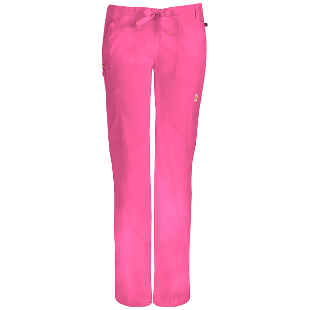 Pantalon 46000A Shch Shocking Pink