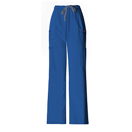 Pantalon 81003 Rylz Royal