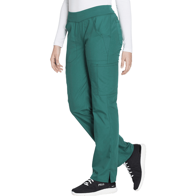 Pantalon Cherokee Workwear Hunter Ww210 Hunw
