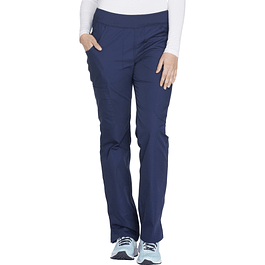 Pantalon Navy WW210 Navw Workwear