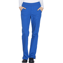 Pantalon Royal Blue WW210 Royw