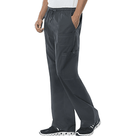 Pantalon H 81003 Dkpz Dark Pewter