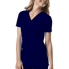 Top Cherokee 4728 - NAVW Navy