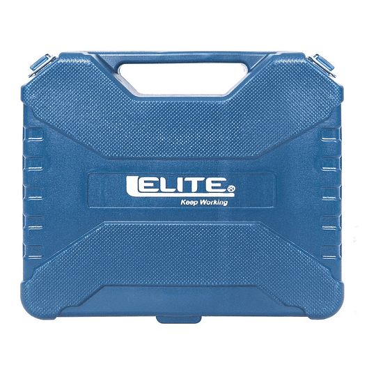 Atornillador Elite Inalambrico Ion Litio 3.6v  Ref Cd36