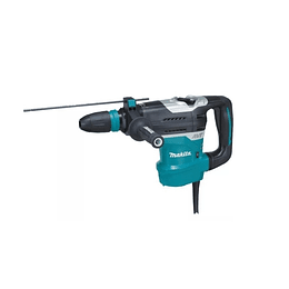 Promo Makita Taladro Rotomartillo Hr4013c