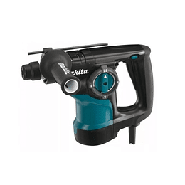 Taladro Rotomartillo Makita Hr2810 800w Sds Plus