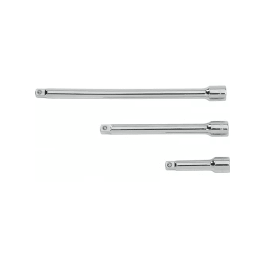 Extension Stanley 3/4 X 16 89308