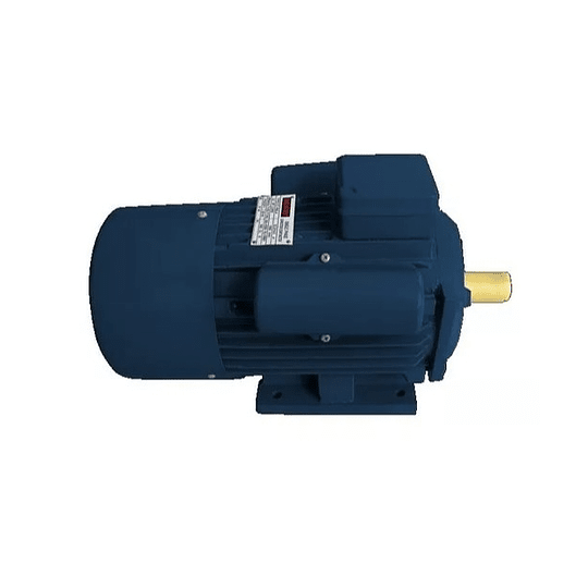 Motor Discover 1800 Rpm 4 Polos 3 Hp Yc100l