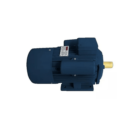 Motor Discover 1800 Rpm 4polos 2 Hp Yc100l