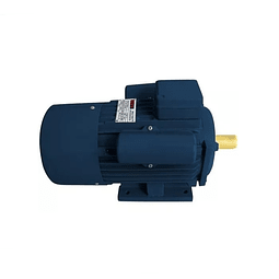 Motor Discover 1800 Rpm 4polos 1 Hp Yc90s4