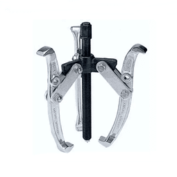 Extractor 3 Patas Force 3pul Ref6590203