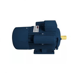 Motor Discover 1800 Rpm 4polos 1.5 Hp Yc90l4