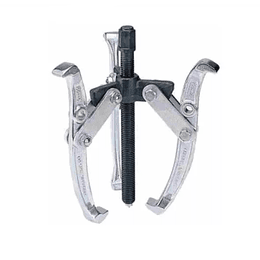 Extractor 3 Patas Force 4pul Ref6590204