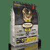Oven Baked Grain free Pollo Gato Todas Las Edades