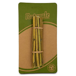 Palitos de Topinambur Naturale for Pets