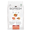 Biofresh Perros Senior Razas Pequeñas 3 Kg