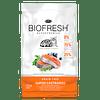 Biofresh Gatos Adultos Castrados 1.5 Kg