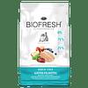 Biofresh Gatitos y Gatas Gestantes y Lactantes 1.5 Kg