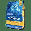 Nutrience Original Gato Adulto
