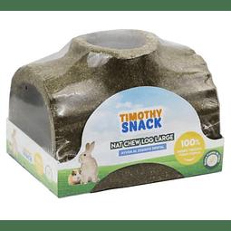 Tronco Timothy