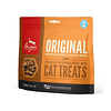 Orijen Original Treats Gato