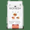 Biofresh Perros Senior Razas Pequeñas 10 Kg