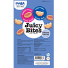 Inaba Juicy Bites Pollo & Atun