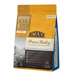 Acana  Classic Praire Poultry